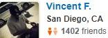 Tecate, CA Yelp Review
