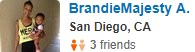 Coronado, CA Yelp Review