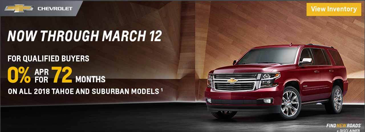 SoCal Chevy New And Used Chevrolet Serving Los Angeles - Chevrolet dealership orange county