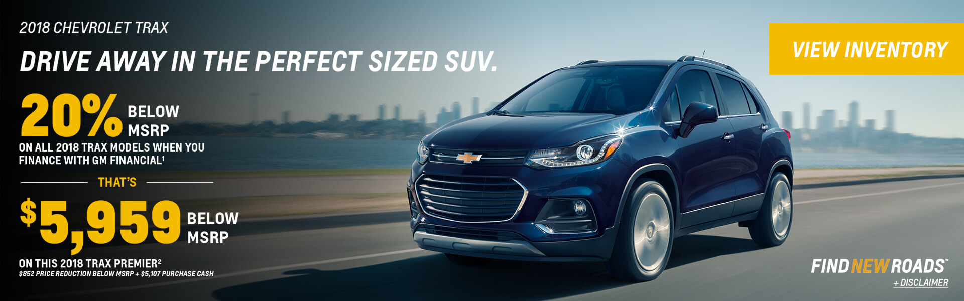 Not Available With Special Financing, Lease And Some Other Offers. Take New  Retail Delivery By 10/31/18. See Participating Dealer For Details.