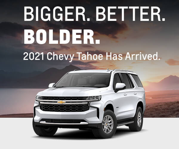 Socal Chevy New And Used Chevrolet Serving Los Angeles Ventura And San Bernardino Counties