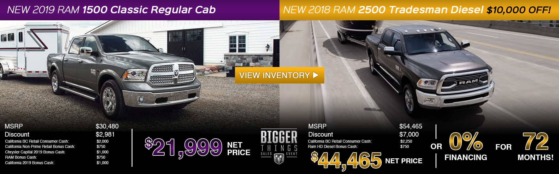 1 Used 2010 Jeep cars, trucks, and SUVs in Stock Serving Stockton