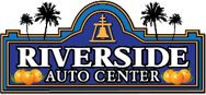 Riverside Auto Center