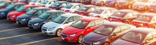 Autoland USA | Your Used Car Dealership In Selden, New York