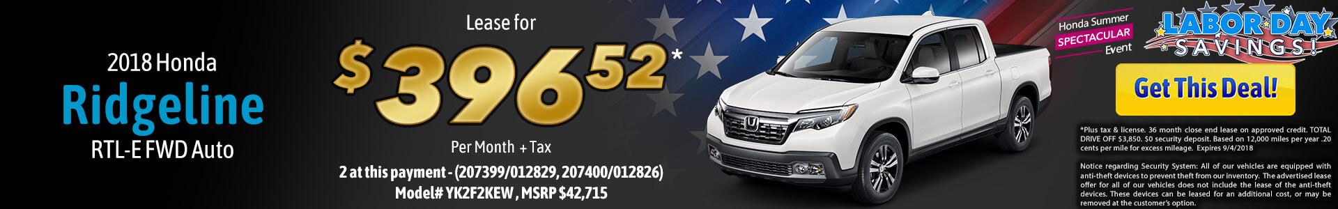202 New Cars Trucks And SUVs In Stock Near Pasadena Arcadia West Covina