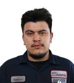 Ramiro Anguiano