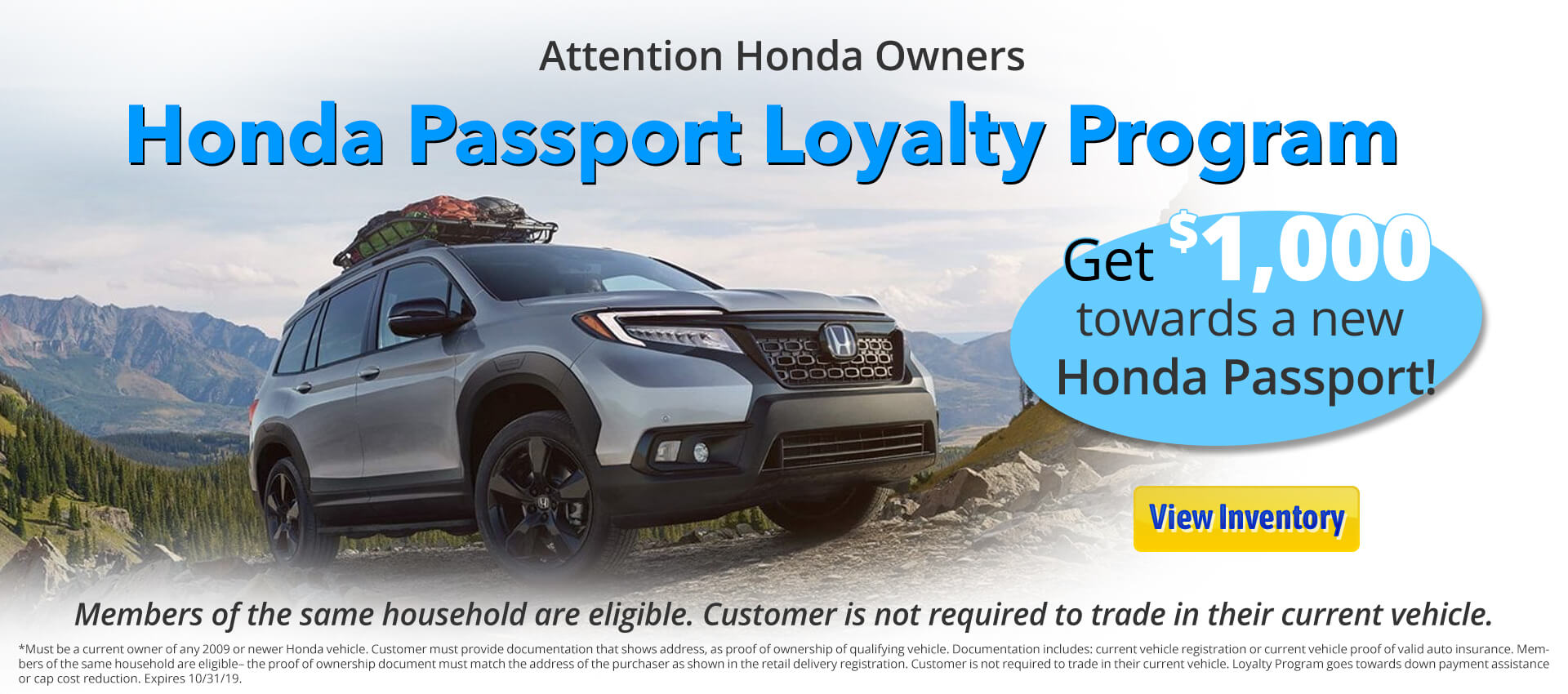 Owners Honda Com >> New Used Honda Dealer Near Pasadena Arcadia Monrovia