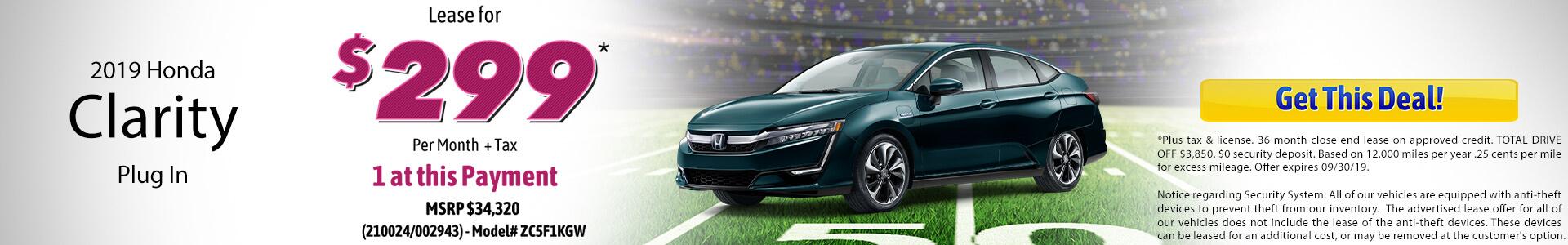 11 New Honda Civic Hatchback in stock near Pasadena, Arcadia