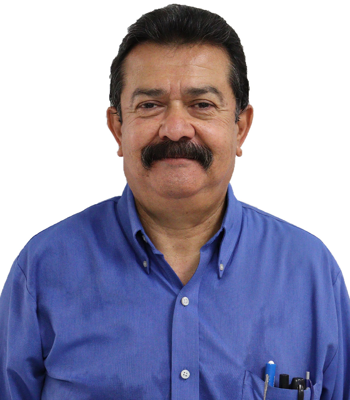 Albert Gardea
