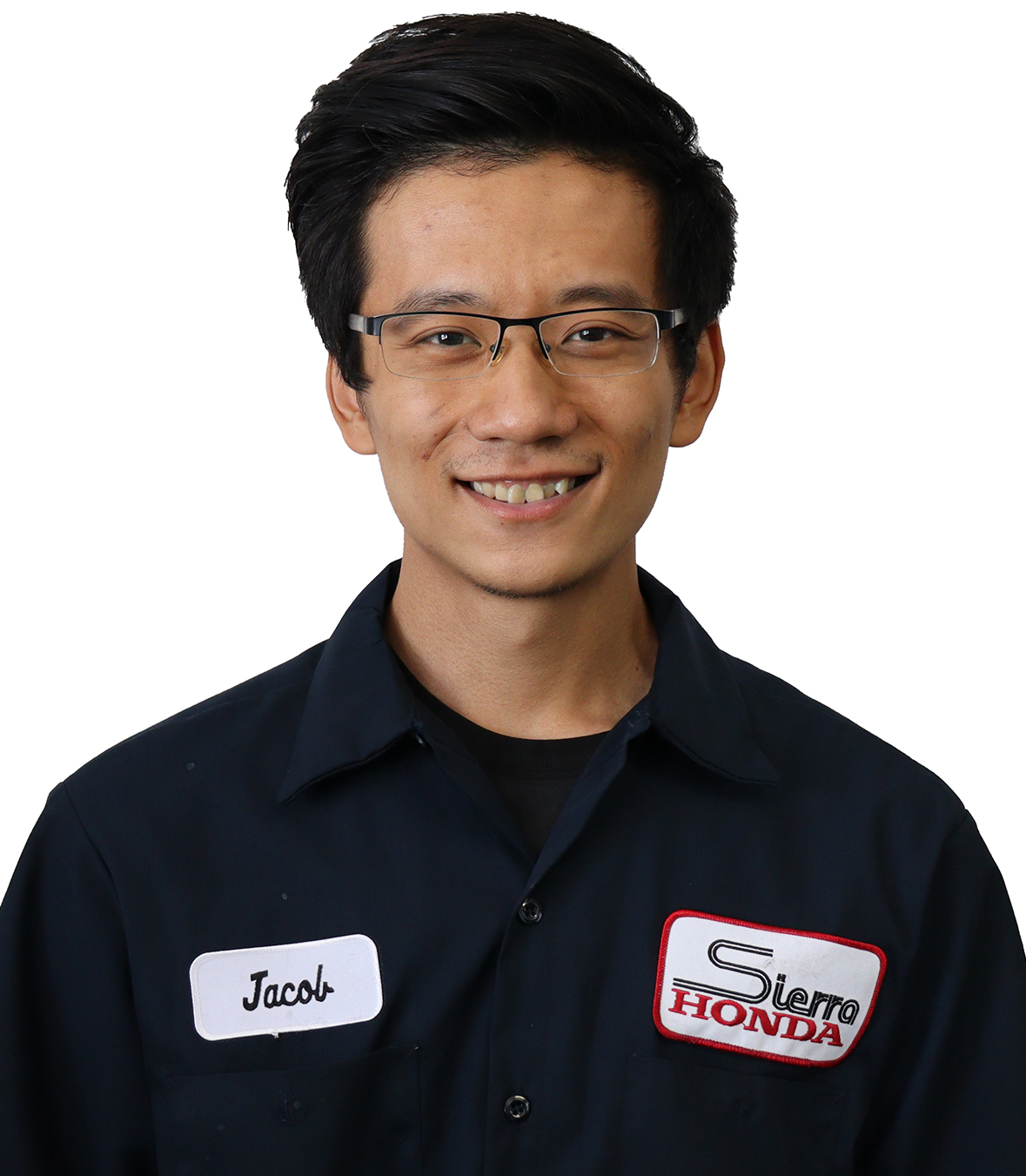 Tsz Long Chang (Jacob)