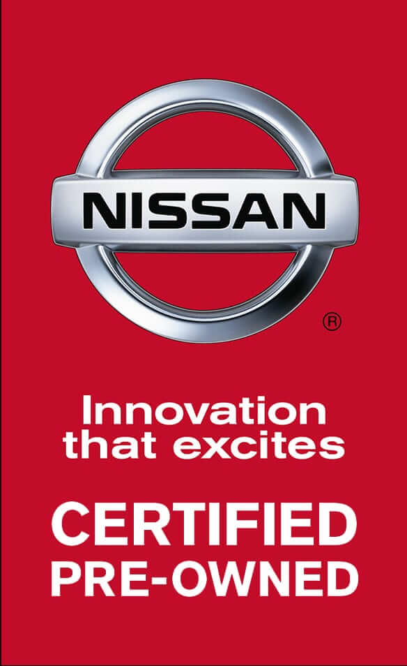 Nissan Certified Pre Owned >> Find Information About Certified Pre Owned Nissan Vehicles Here