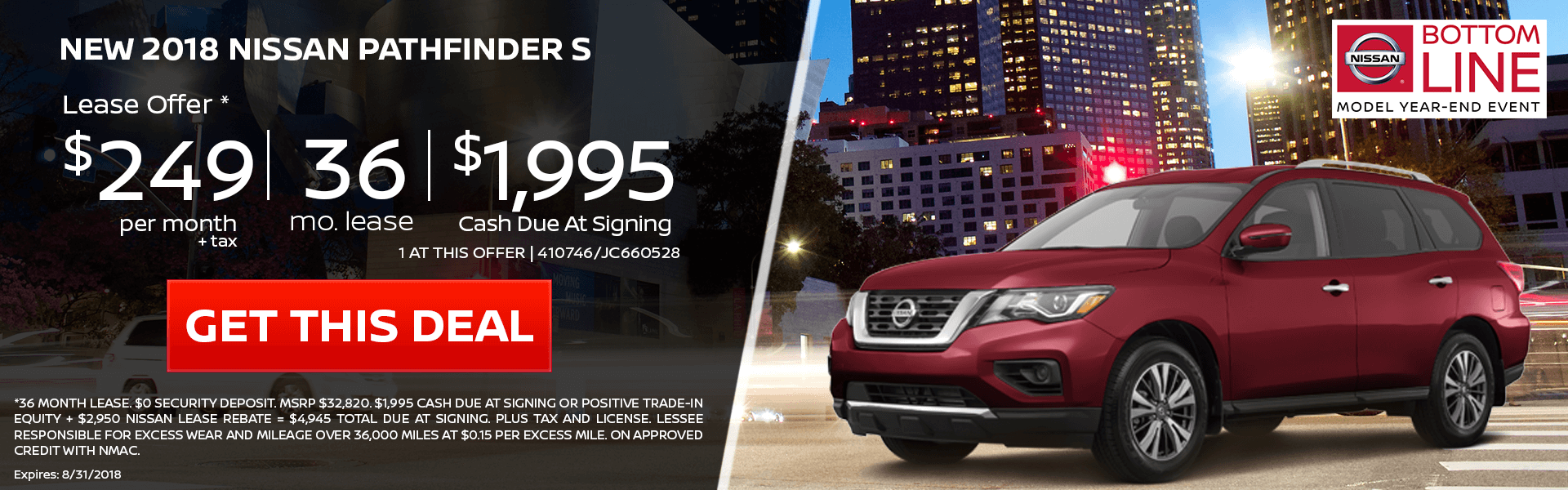 New & Used Nissan Car Dealer Los Angeles Cty | Ross Nissan of El Monte