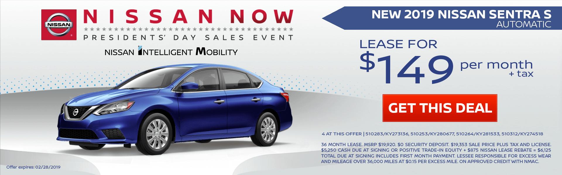 Nissan Dealership Los Angeles >> New & Used Car Dealership Los Angeles Cty | Ross Nissan of ...