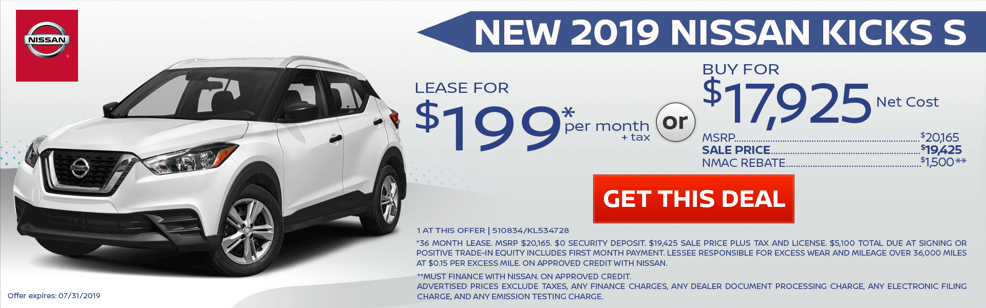Nissan Dealership Los Angeles >> New Used Cars For Sale In Los Angeles Ross Nissan Dealership
