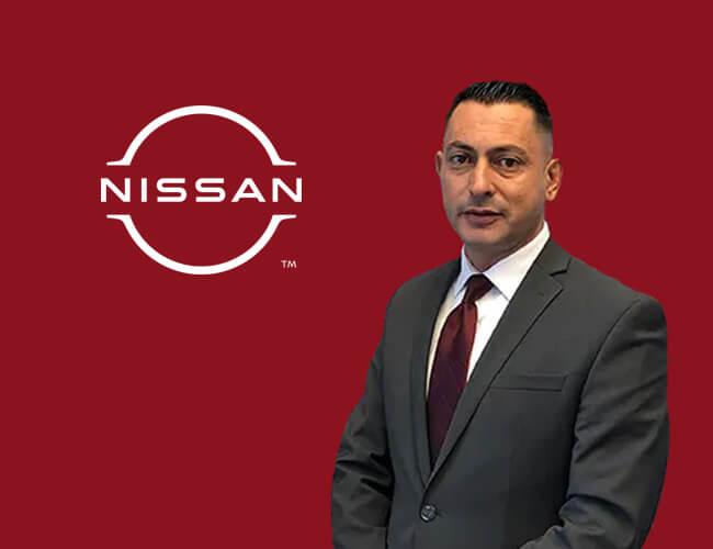 Nizar Abbasi
