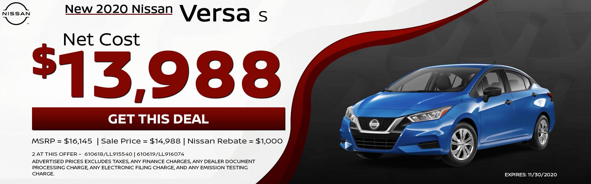 New Used Cars For Sale In Los Angeles Ross Nissan Dealership