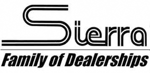 Fox Dealer Interactive Logo