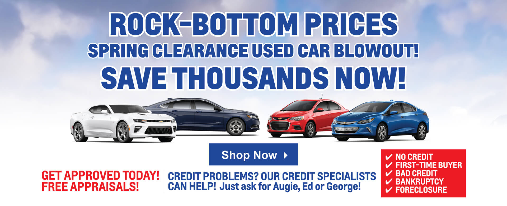 Used Cars For Under  Inland Empire