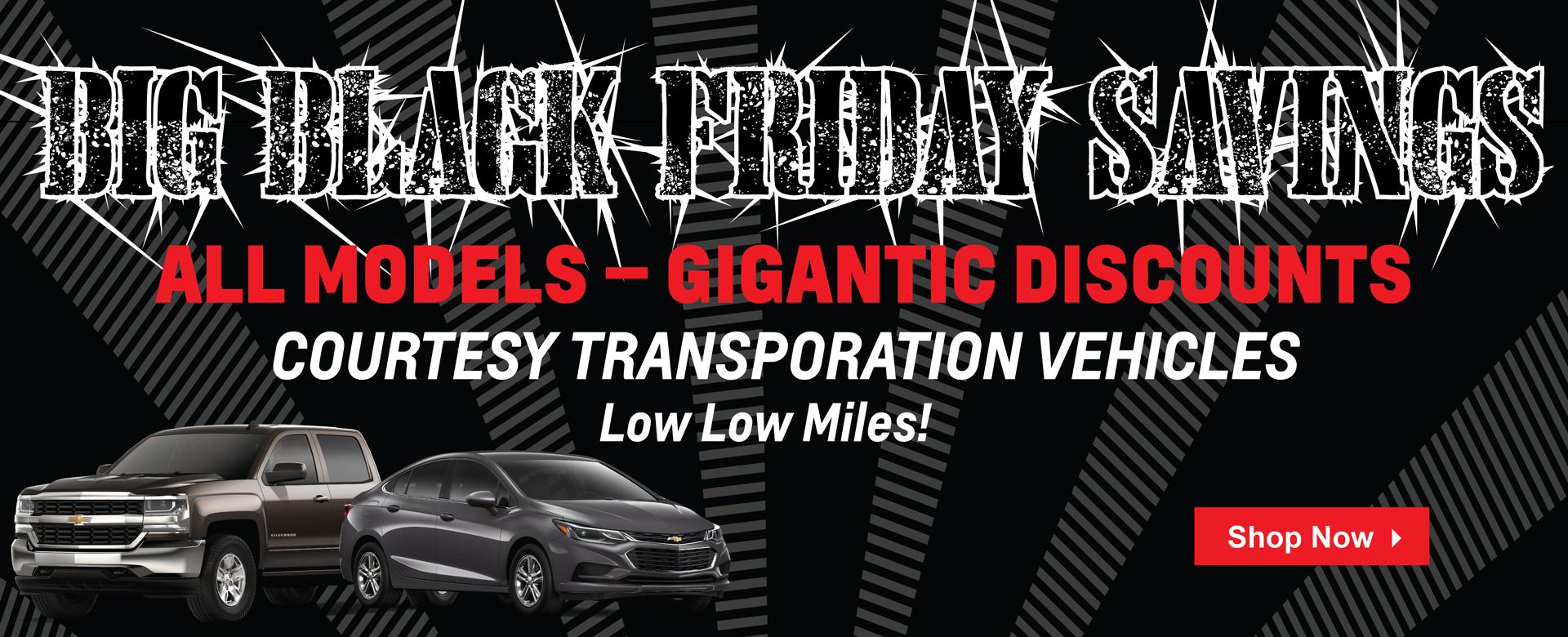 New & Used Chevrolet Dealer | Inland Empire, Orange County ...