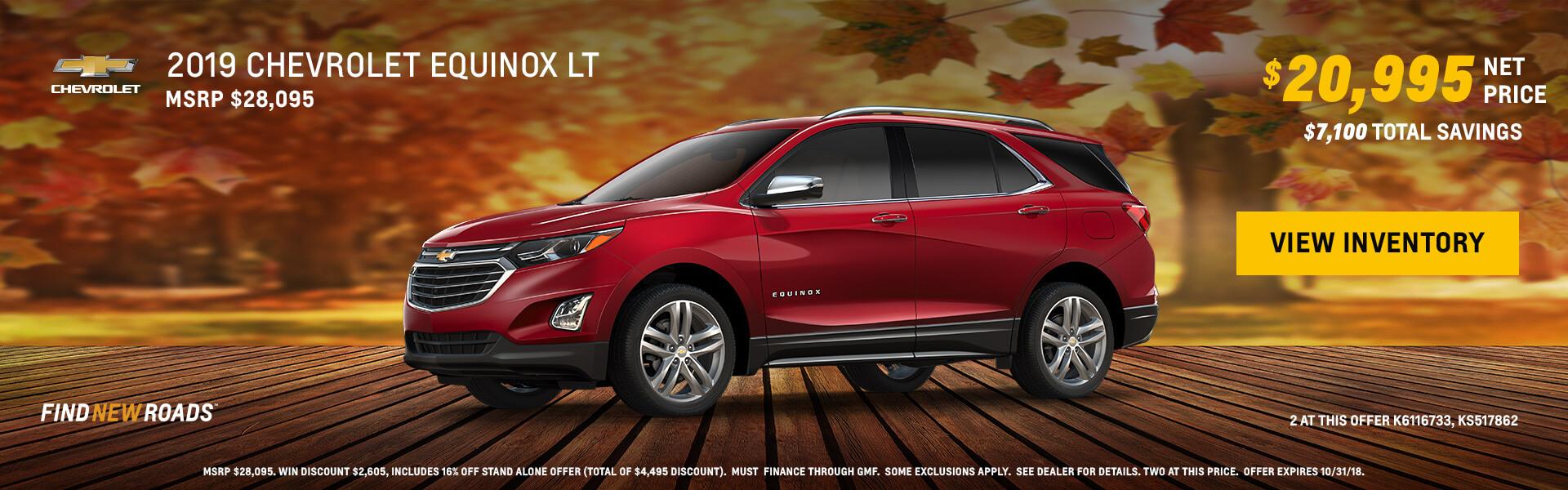 New & Used Chevrolet Dealer | Long Beach, Torrance & Los Angeles | Win Chevrolet