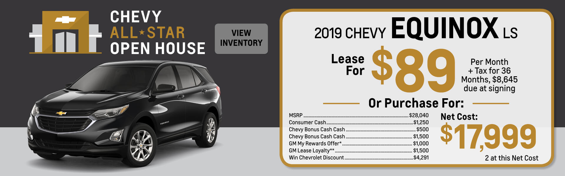 New & Used Chevrolet Dealer | Long Beach, Torrance & Los Angeles