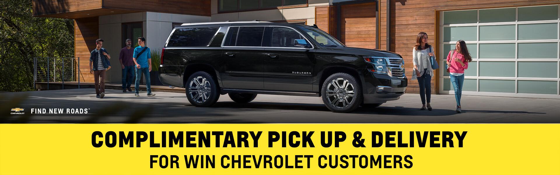 New Used Chevrolet Dealer Long Beach Torrance Los Angeles Win Chevrolet