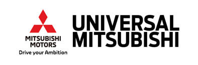 Universal Mitsubishi