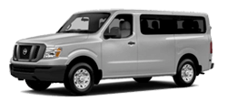 Downey Nissan NVP