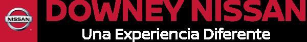 Downey Nissan Espanol