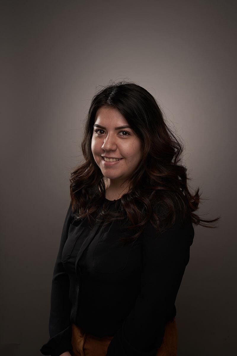 Erika Martinez