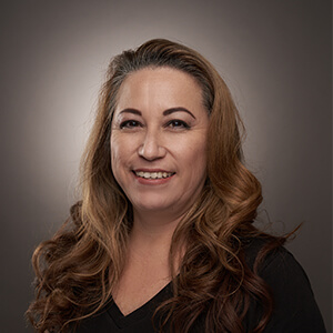 Maritza Roman