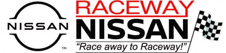 Raceway Nissan