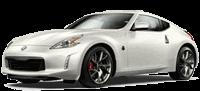 Temecula Nissan 370Z