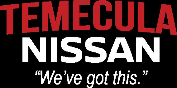Temecula Nissan