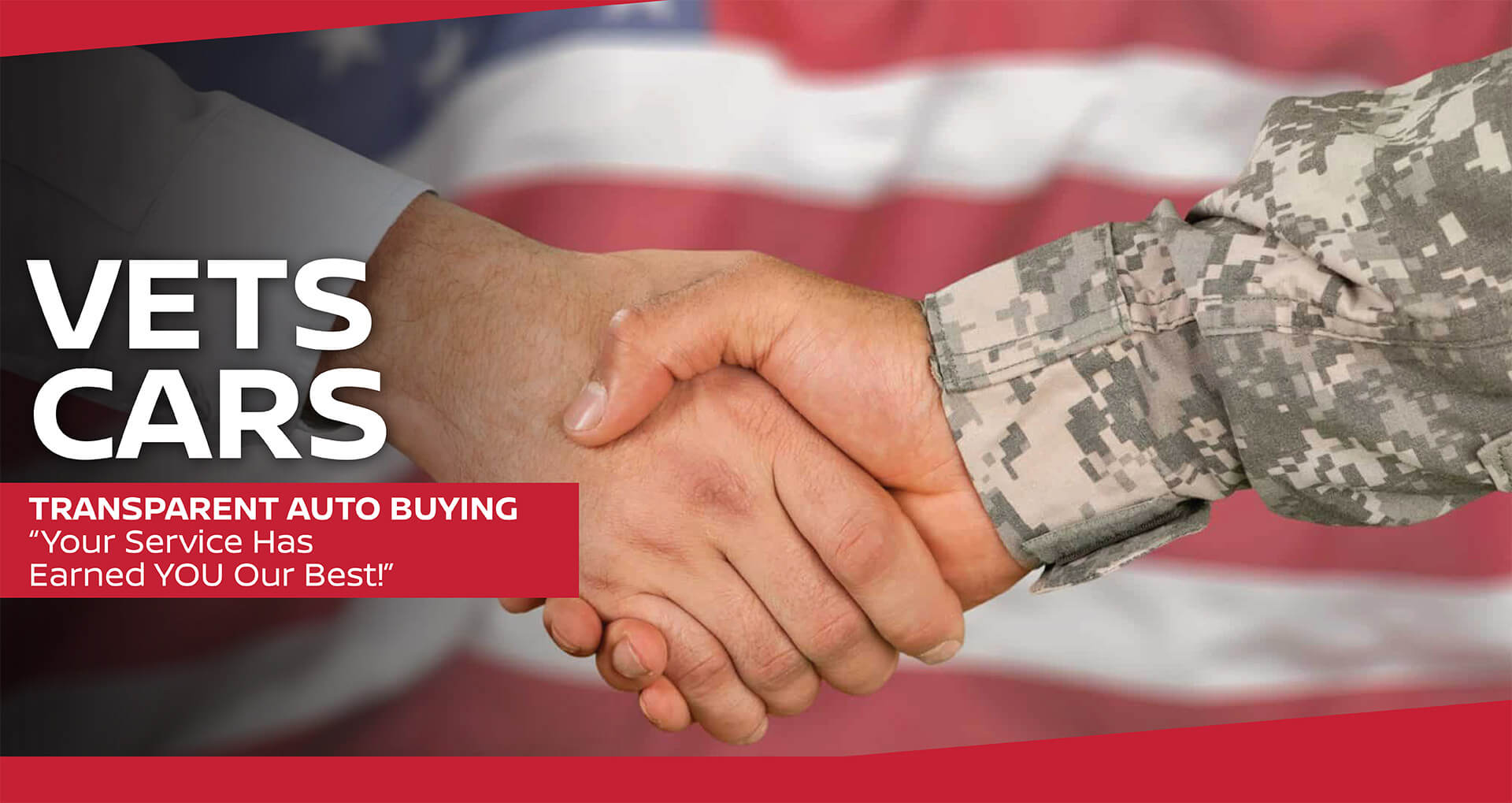 military-civilian-shake-hands