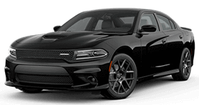 HEMET CDJR DODGE CHARGER