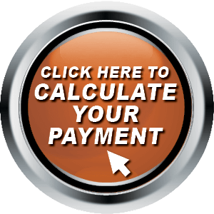 Calculate-Payment-Bar