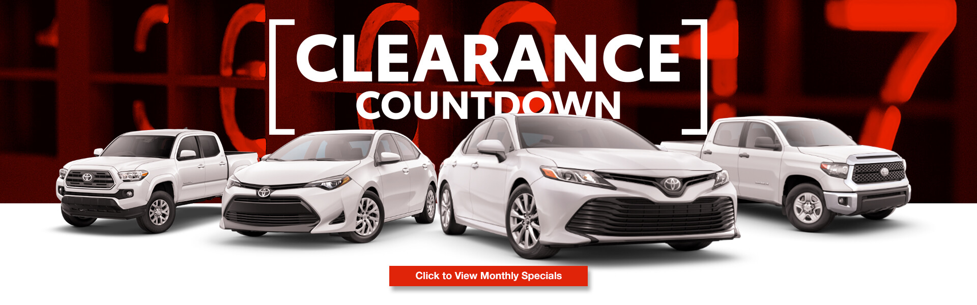 Toyota of huntington beach serving westminster fountain valley sales event solutioingenieria Images