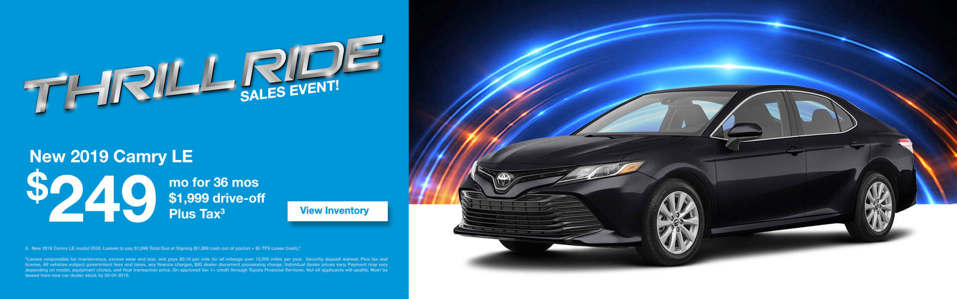 Toyota Of Huntington Beach Serving Westminster Fountain Valley Highlander Hybrid Headlamp Assembly Parts Diagram Camry