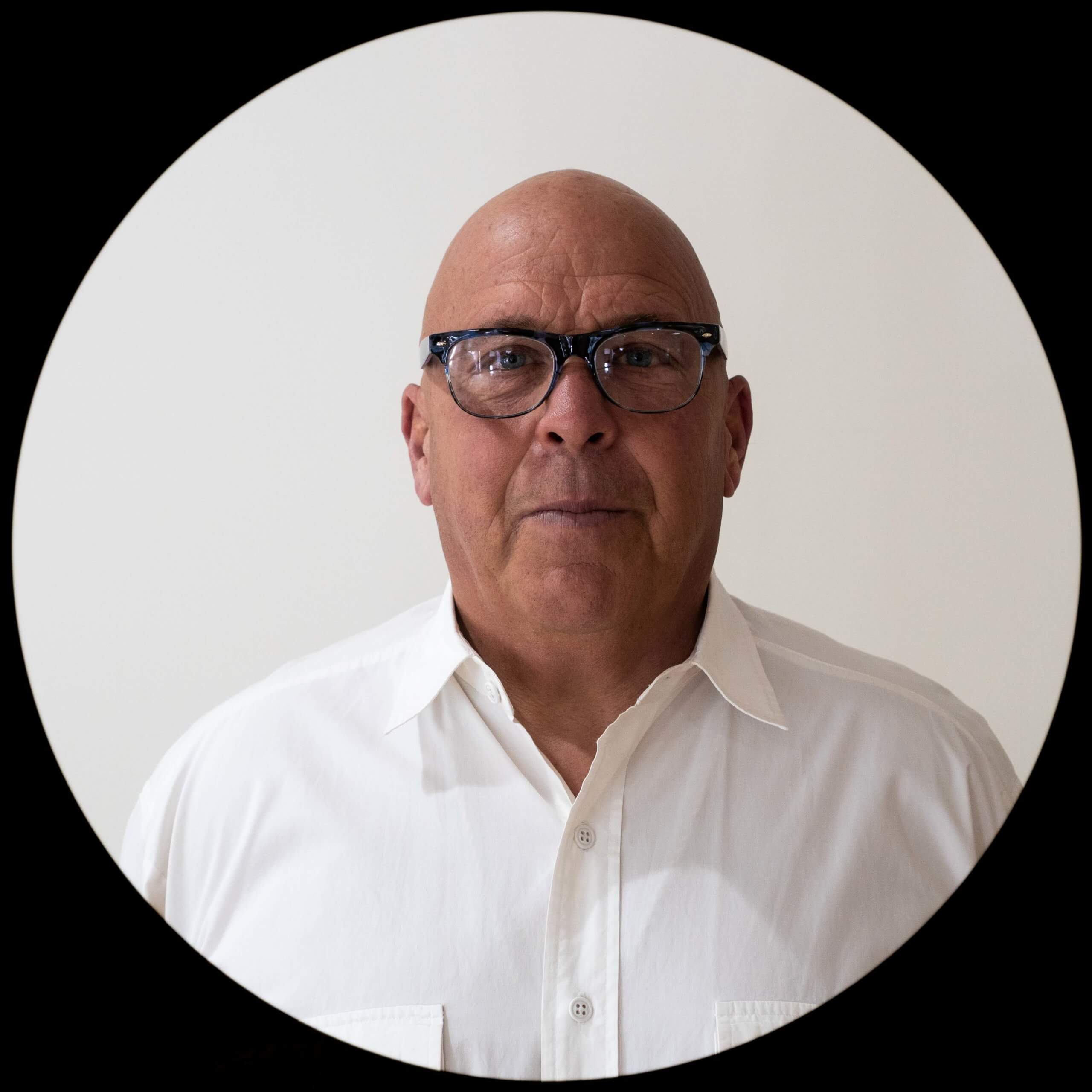 Frank Pazak