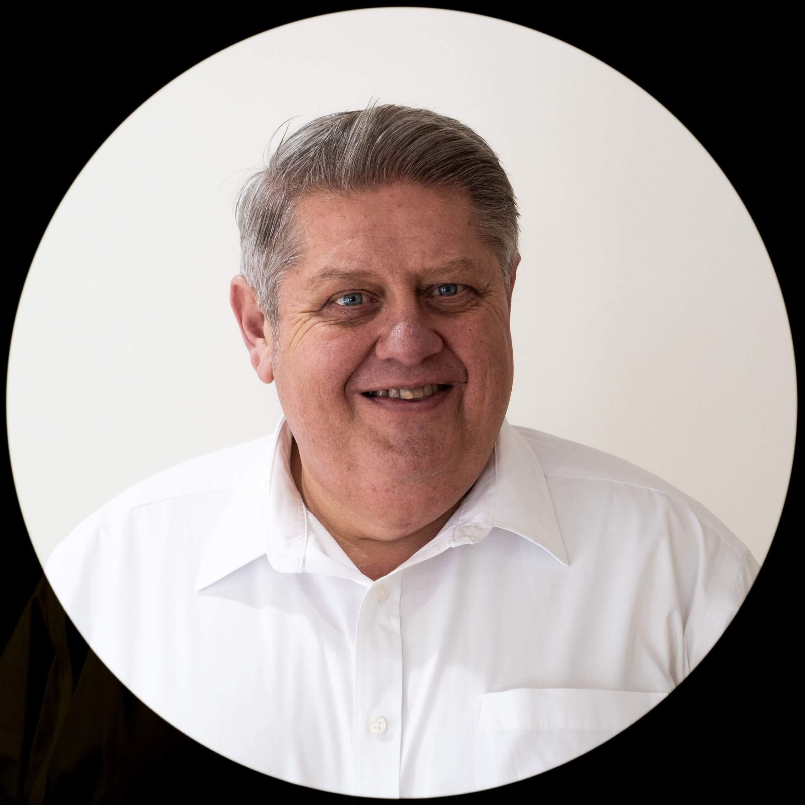 Mark Tomaino