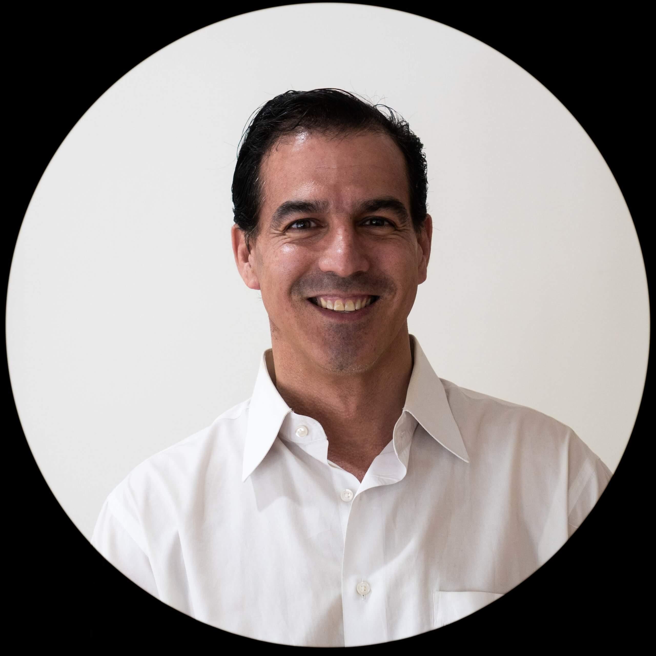 Rodrigo Ramos Cardenas