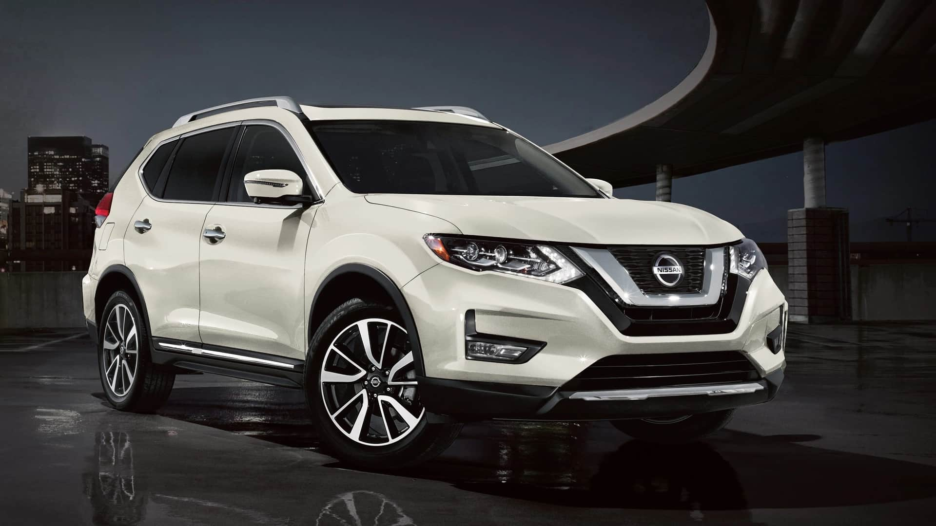 Nissan Now Sales Event in Tustin CA