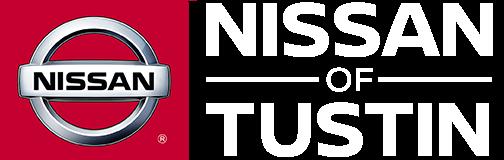 Nissan of Tustin