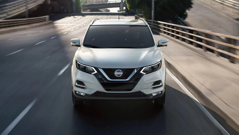 Buy a SUV Online 2020 Nissan Rogue Sport Near Anaheim CA