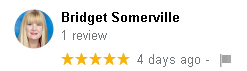 Duarte, Google Review Review