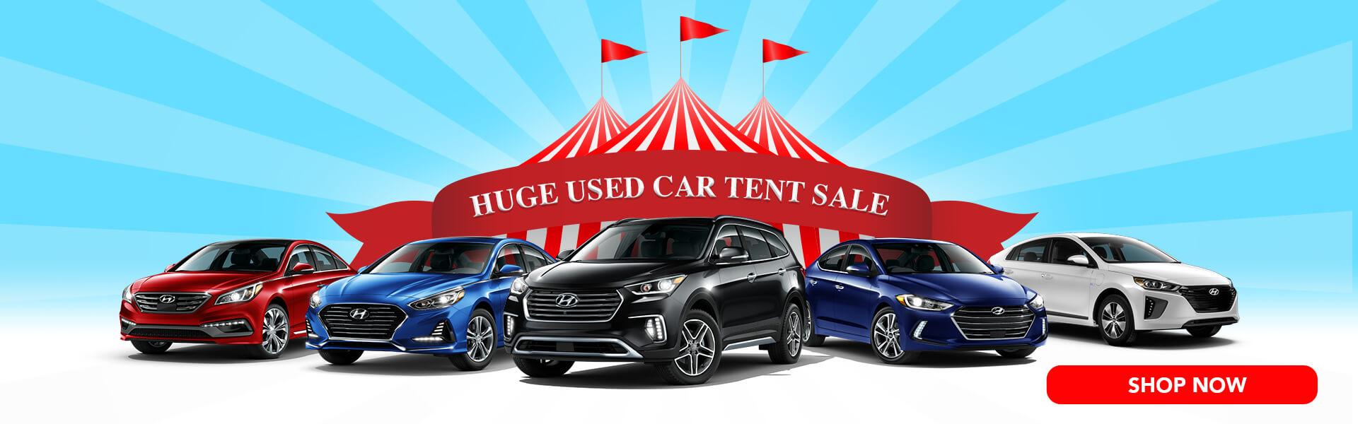 Hyundai Dealership Los Angeles >> New Used Hyundai Dealer Serving Torrance Long Beach Los Angeles