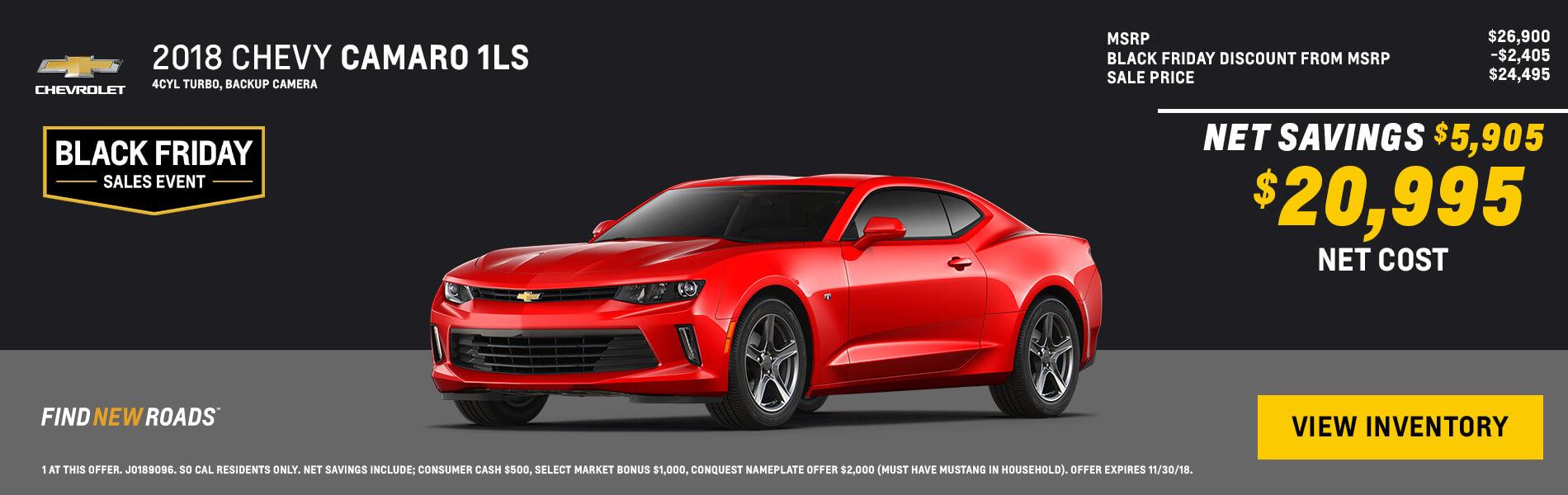 New Used Chevrolet Dealer Cerritos Whittier El Monte 2013 Chevy Equinox Fuel Filter Location 2018 Camaro
