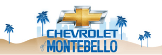 Chevy of Montebello