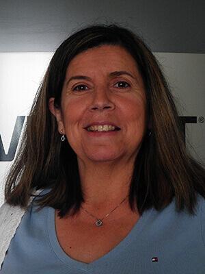 MARIA QUINTERO